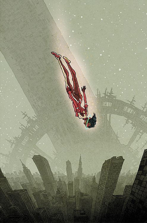 halogen_issue__1_cover_by_afuchan-d8a29rs.jpg