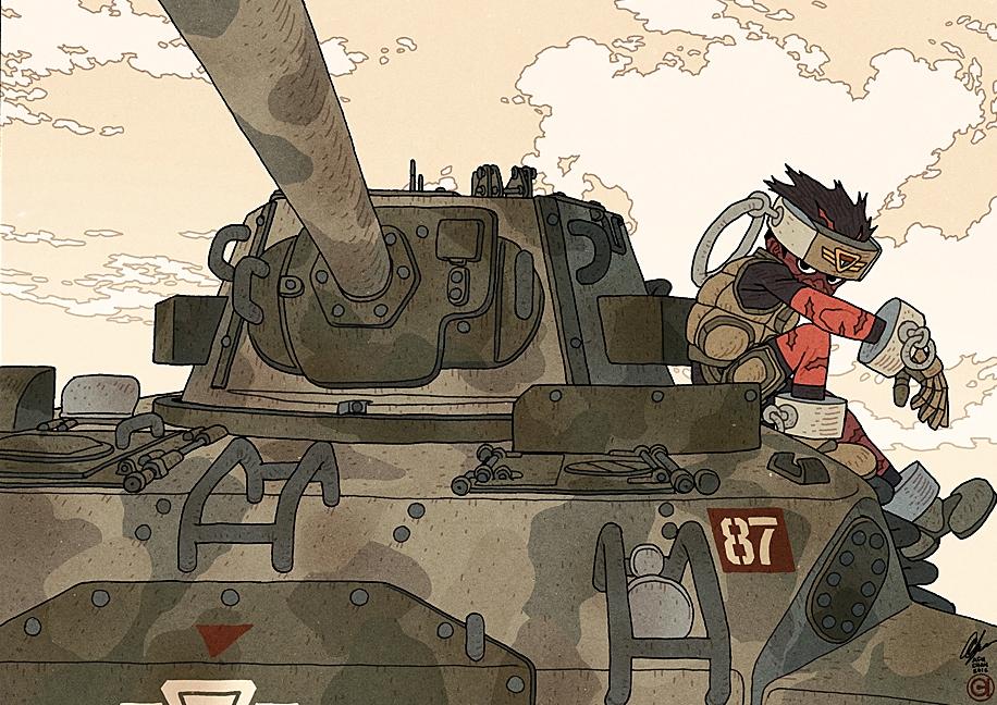 n8t_and_tank_by_afuchan-da72b8i.jpg