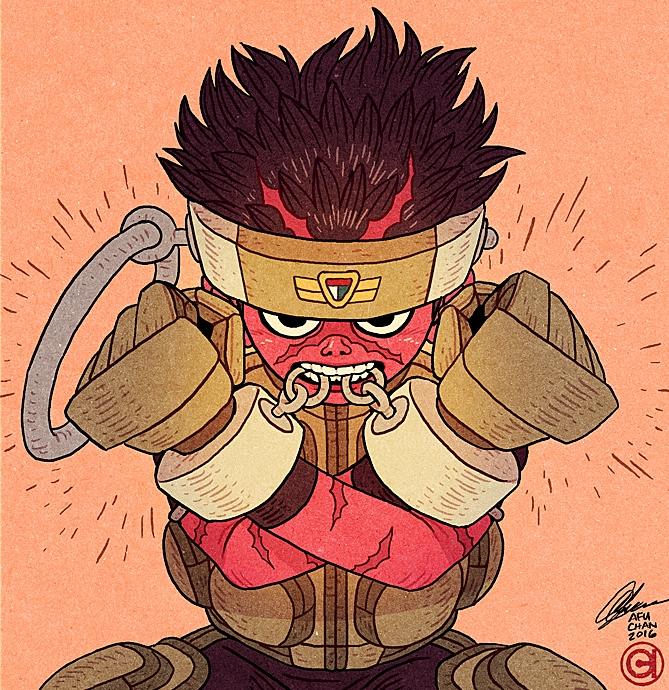 grenade_boy__n8t_by_afuchan-dakmwa4.jpg