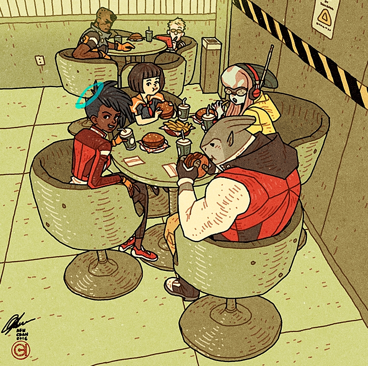 halogen___lunchtime_by_afuchan-d9q6nvo.jpg