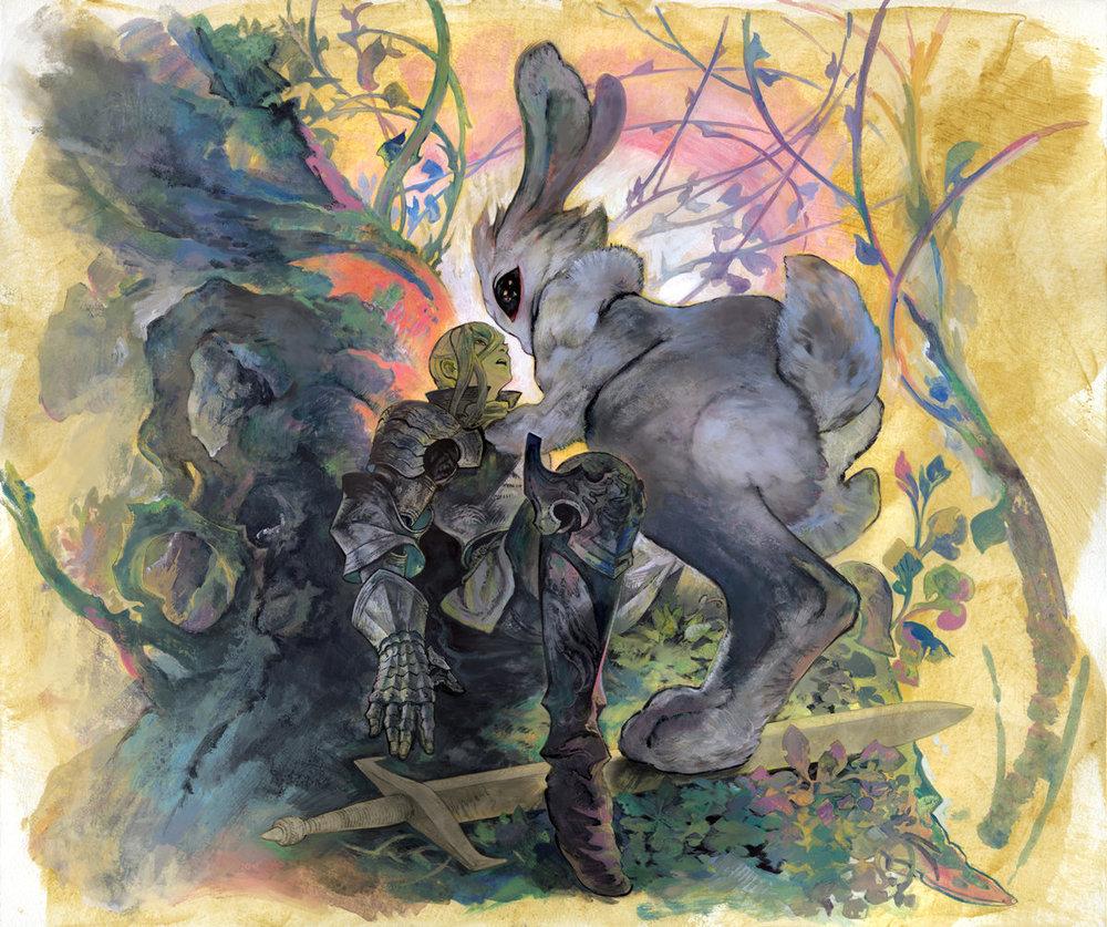 yukari-masuike-rabbitandknight.jpg