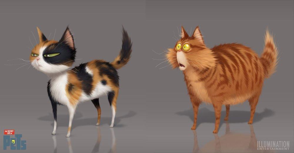 PETS_chars_cats02_LG.jpg