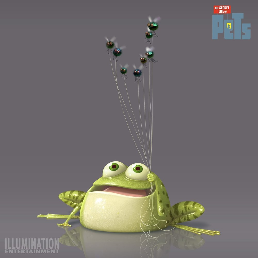 PETS_chars_frog_LG.jpg