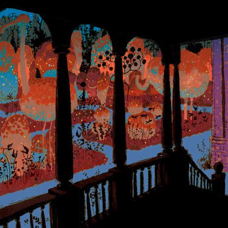 coraline-concept-art-20099.jpg