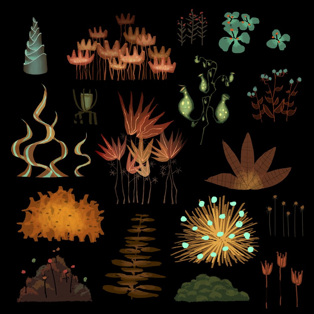 coraline-concept-art-200925.jpg