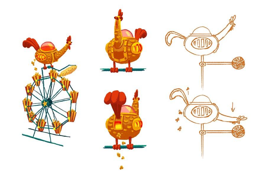 coraline-concept-art-200930.jpg