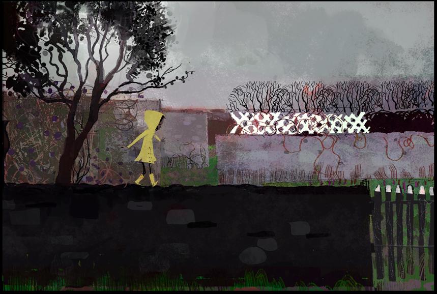 coraline-concept-art-200944.jpg