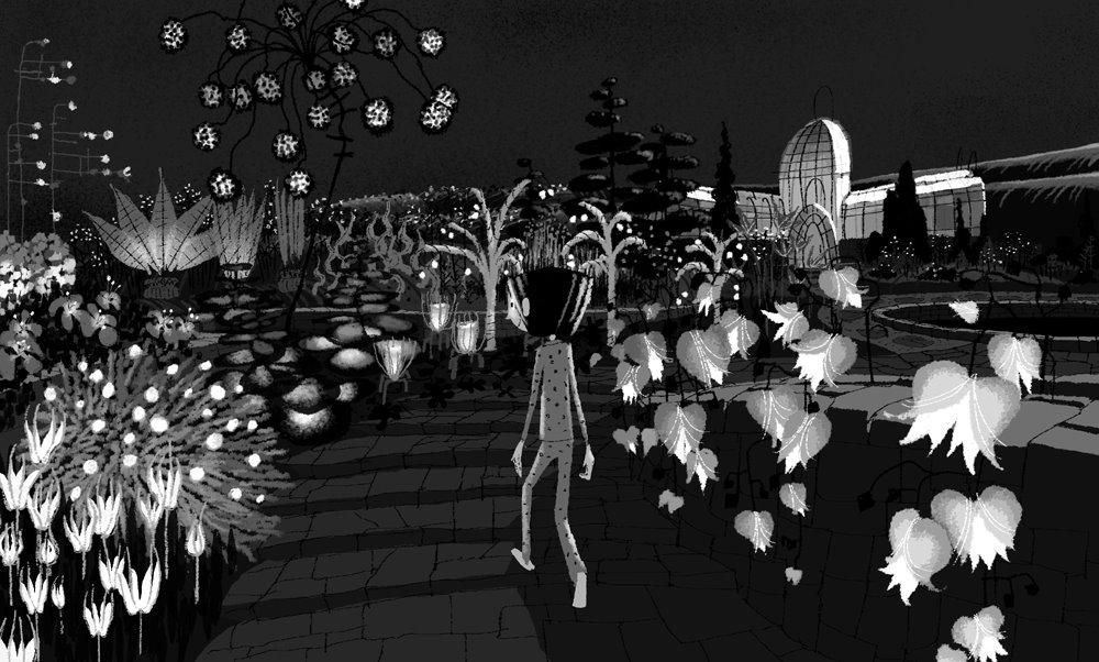 coraline-concept-art-200948.jpg