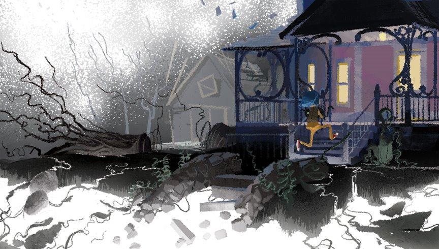 coraline-concept-art-200953.jpg