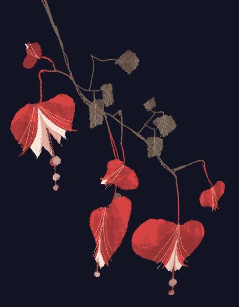 coraline-concept-art-200975.jpg