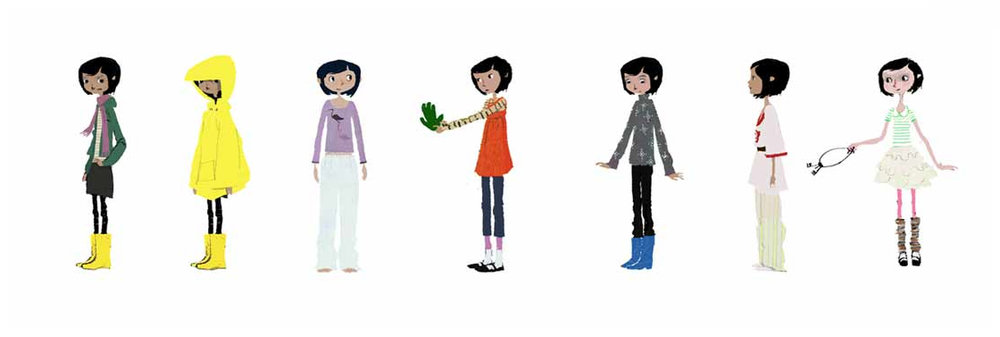 coraline-concept-art-character-design-20092.jpg