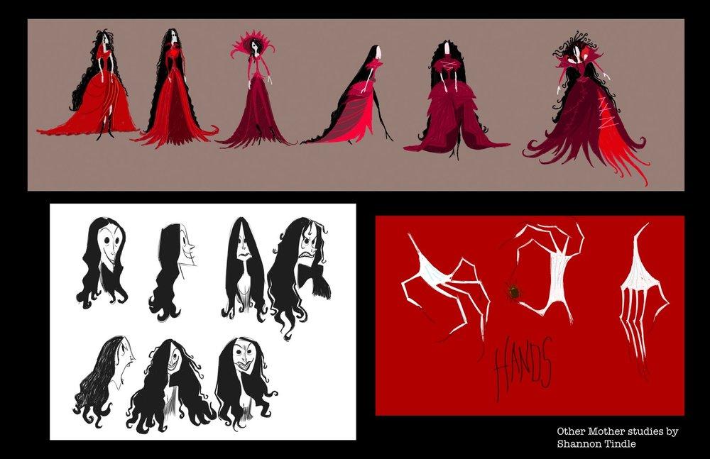 coraline-concept-art-character-design-20095.jpg