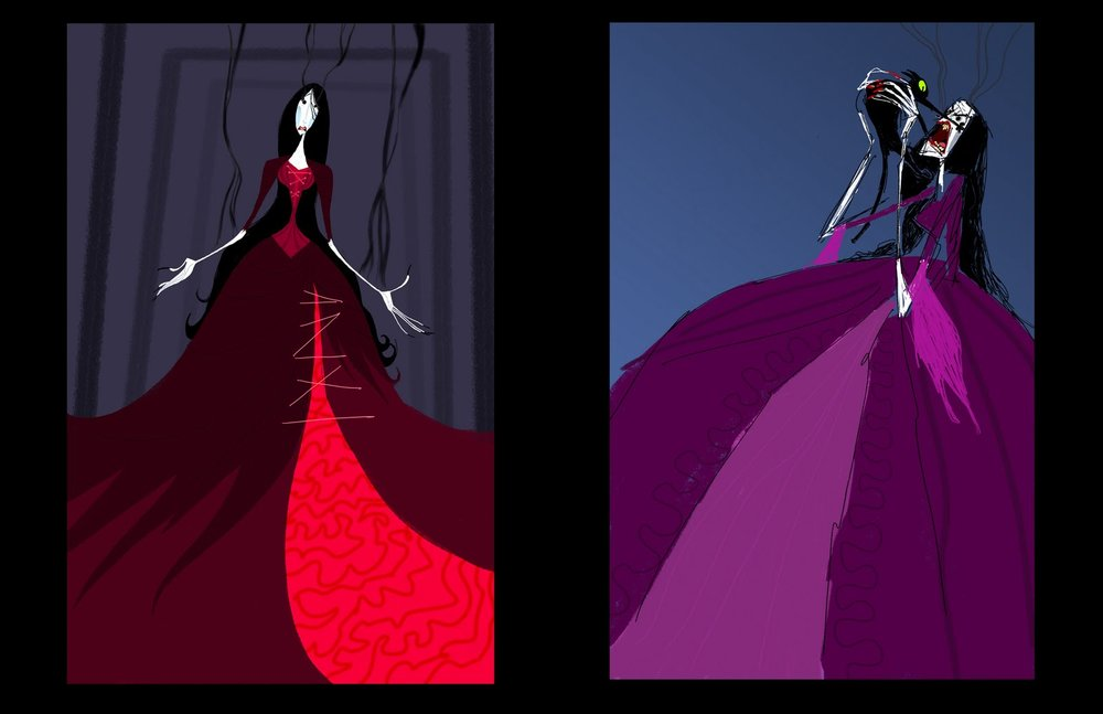 coraline-concept-art-character-design-20096.jpg