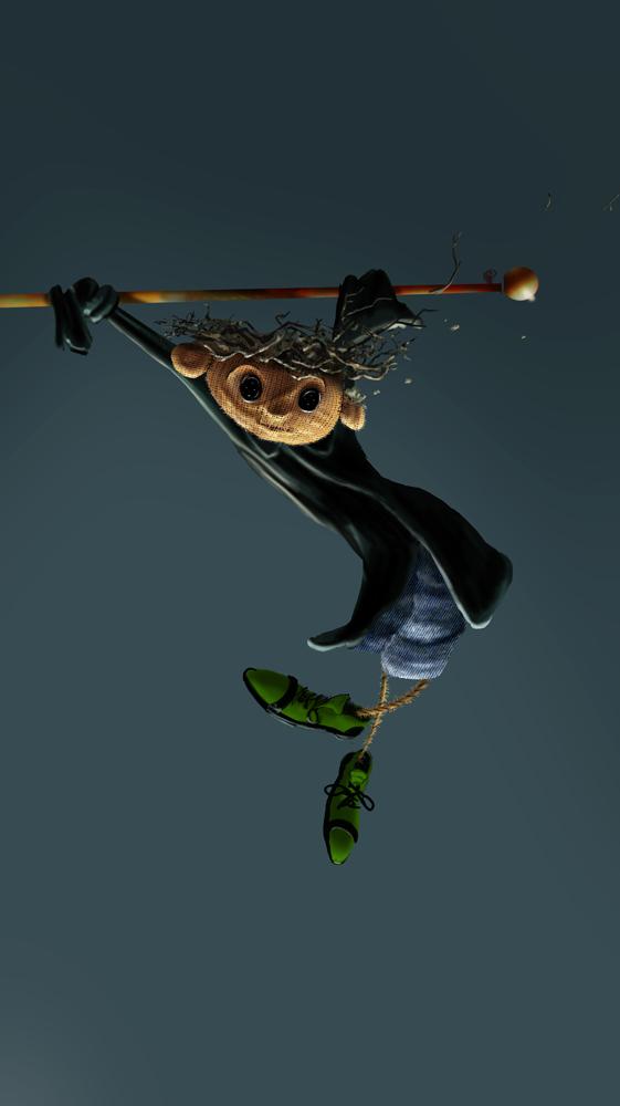 coraline-concept-art-character-design-200922.jpg
