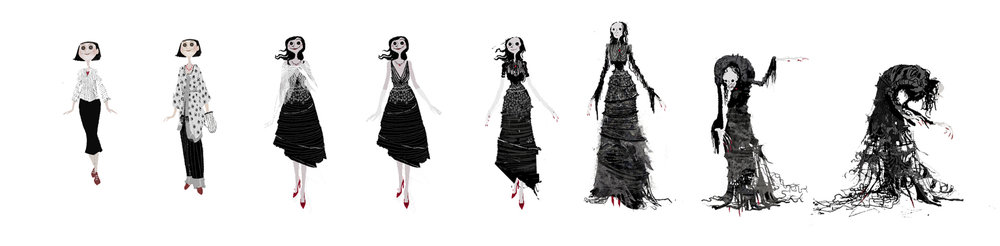 coraline-concept-art-character-design-200930.jpg