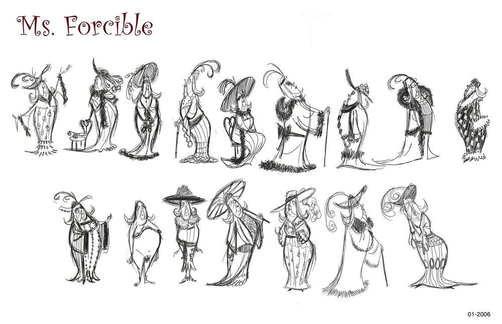 coraline-concept-art-character-design-200933.jpg