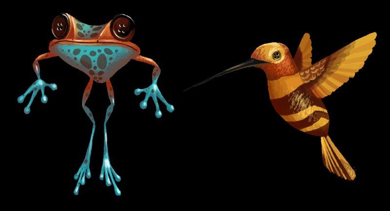 coraline-concept-art-character-design-200938.jpg