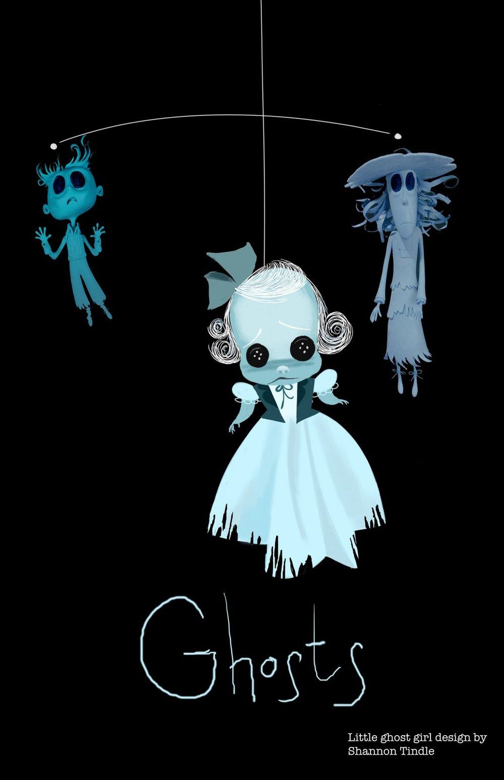 coraline-concept-art-character-design-200937.jpg