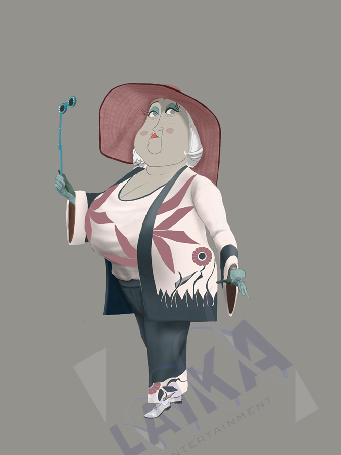 coraline-concept-art-character-design-200939.jpg
