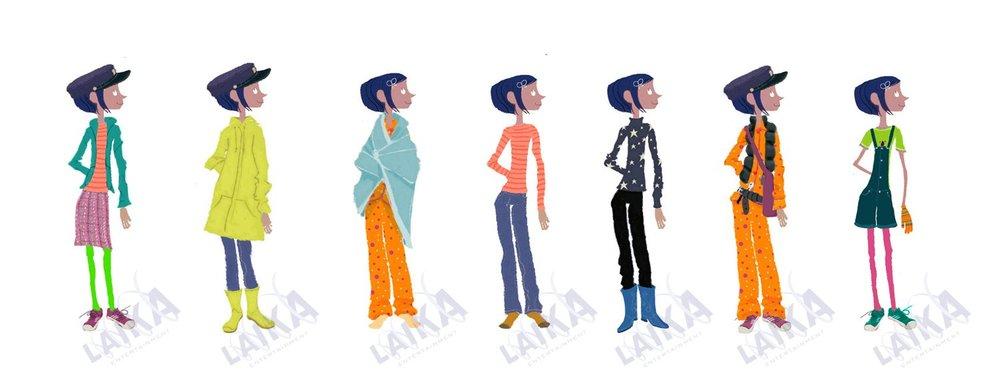 coraline-concept-art-character-design-200946.jpg