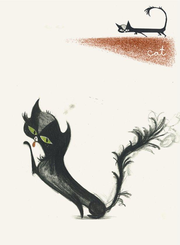 coraline-concept-art-character-design-200947.jpg