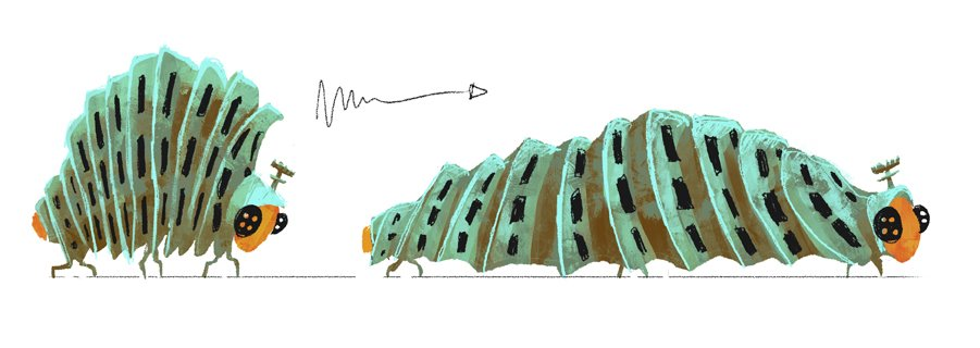 coraline-concept-art-character-design-200949.jpg
