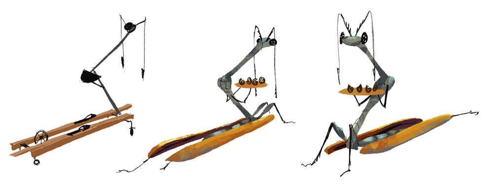 coraline-concept-art-character-design-200950.jpg