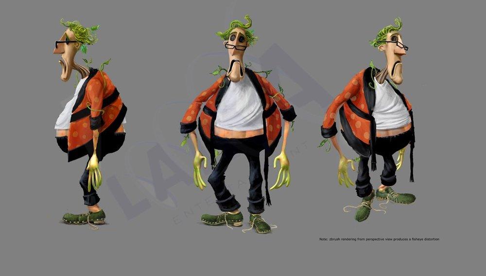 coraline-concept-art-character-design-200963.jpg