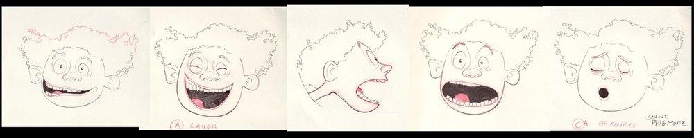coraline-concept-art-character-design-200965.jpg