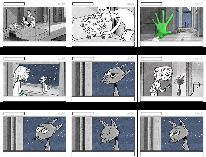 coraline-storyboards-20094.jpg