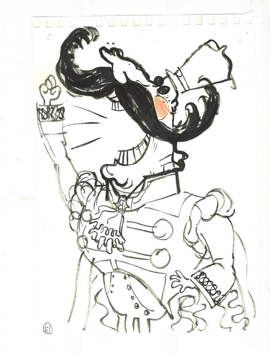 coraline-concept-art-character-design-200959.jpg