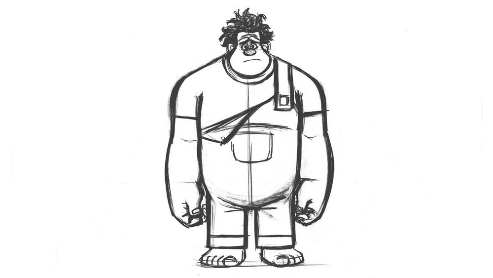300-wreck-it_ralph_concept_art_jin_kim.jpg
