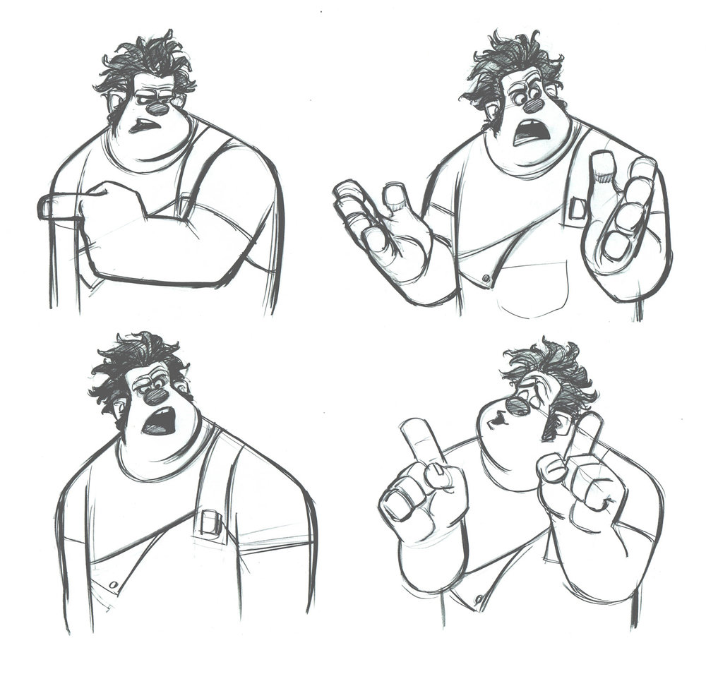 301-wreck-it_ralph_concept_art_jin_kim.jpg