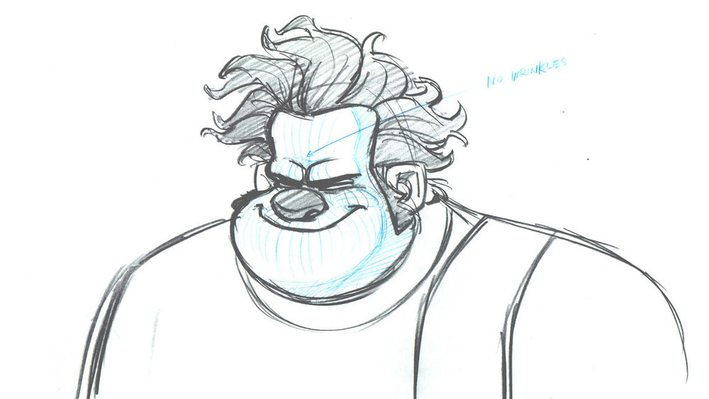 306-wreck-it_ralph_concept_art.jpg