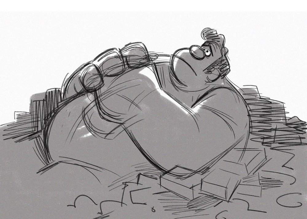 310-wreck-it_ralph_concept_art_bill-schwab.jpg