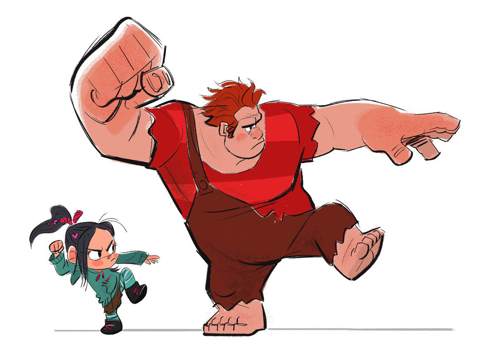 324-wreck-it_ralph_concept_art_bill-schwab.jpg
