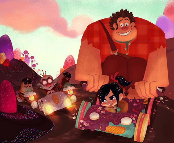 a00-wreck-it-ralph-concept-art-Vanellope-and-Ralph.jpg
