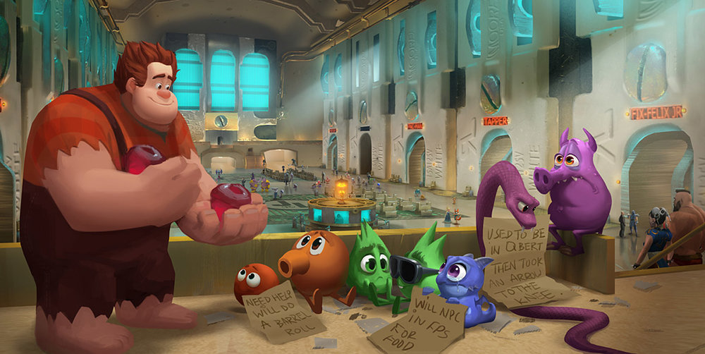 a17-The-Art-of-Wreck-It-Ralph.jpg