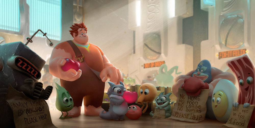 a20-The-Art-of-Wreck-It-Ralph-moment-revised.jpg