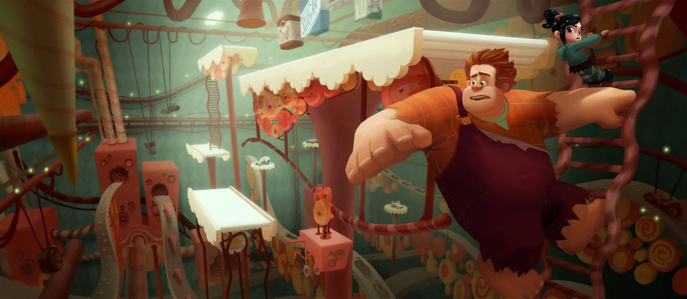 a22-The-Art-of-Wreck-It-Ralph-helen-chen.jpg