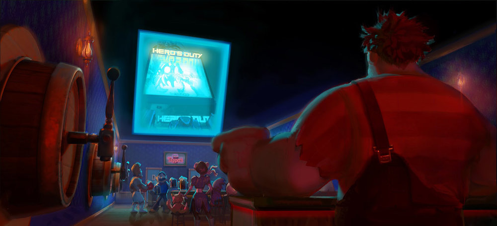 a25-The-Art-of-Wreck-It-Ralph-dan-cooper.jpg