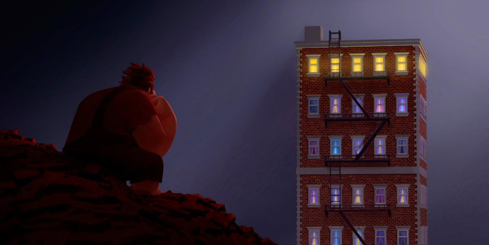 a27-The-Art-of-Wreck-It-Ralph.jpg