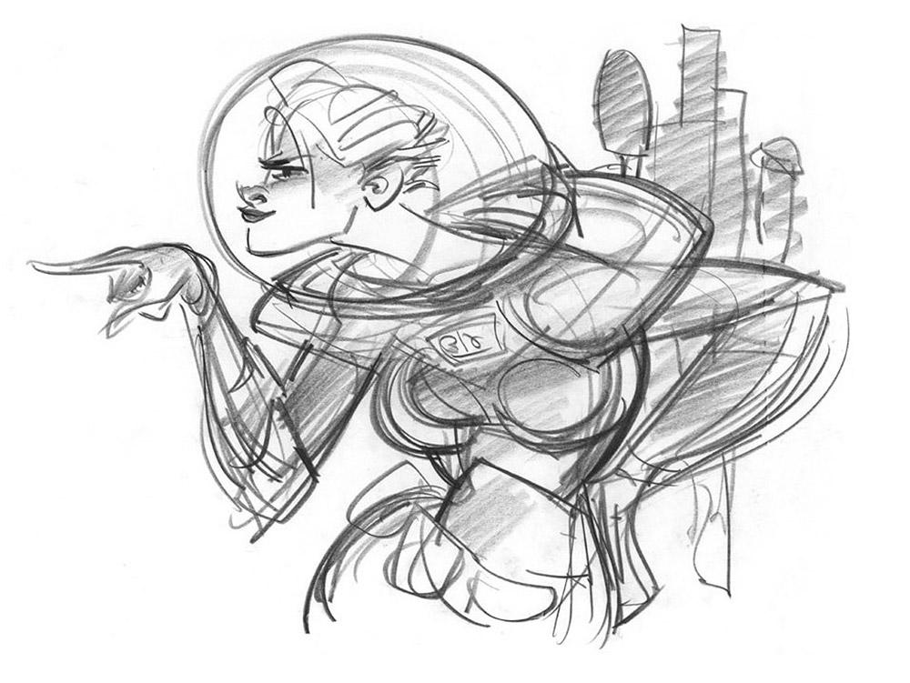 wreck-it-ralph-concept-art-calhoun's-crew_05.jpg