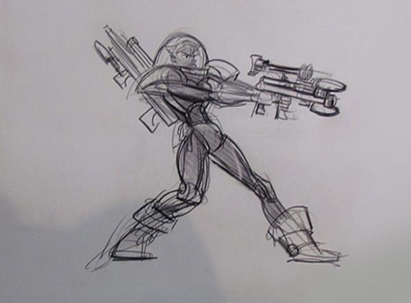 wreck-it-ralph-concept-art-calhoun's-crew_06.jpg