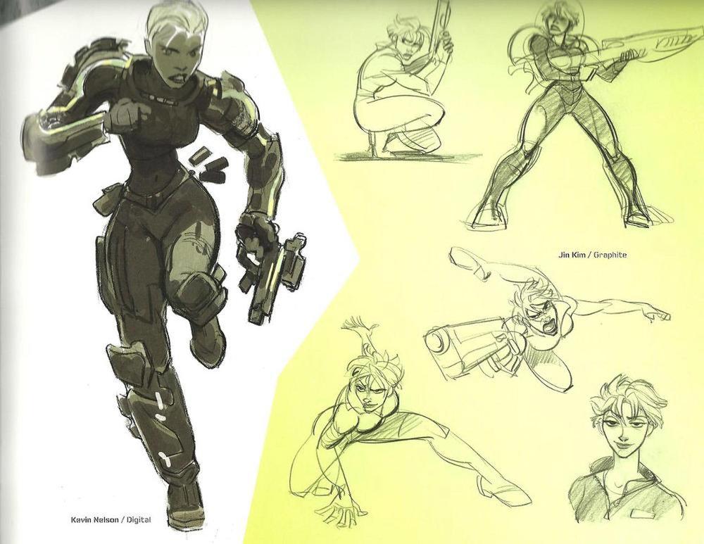 wreck-it-ralph-concept-art-calhoun's-crew_14.jpg