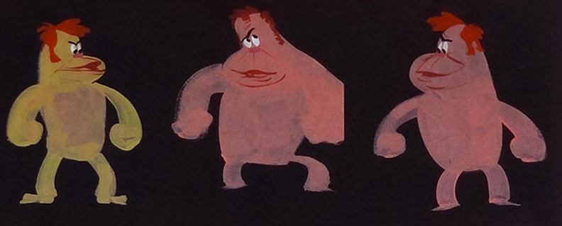 003_wreck-it_ralph_concept_art_mike-gabriel-liquid-acrylic.jpg