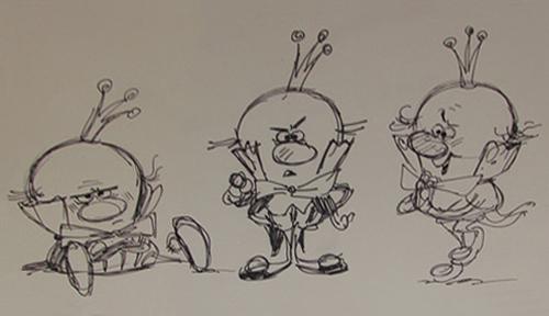12-wreck-it-ralph-concept-art-characters.jpg