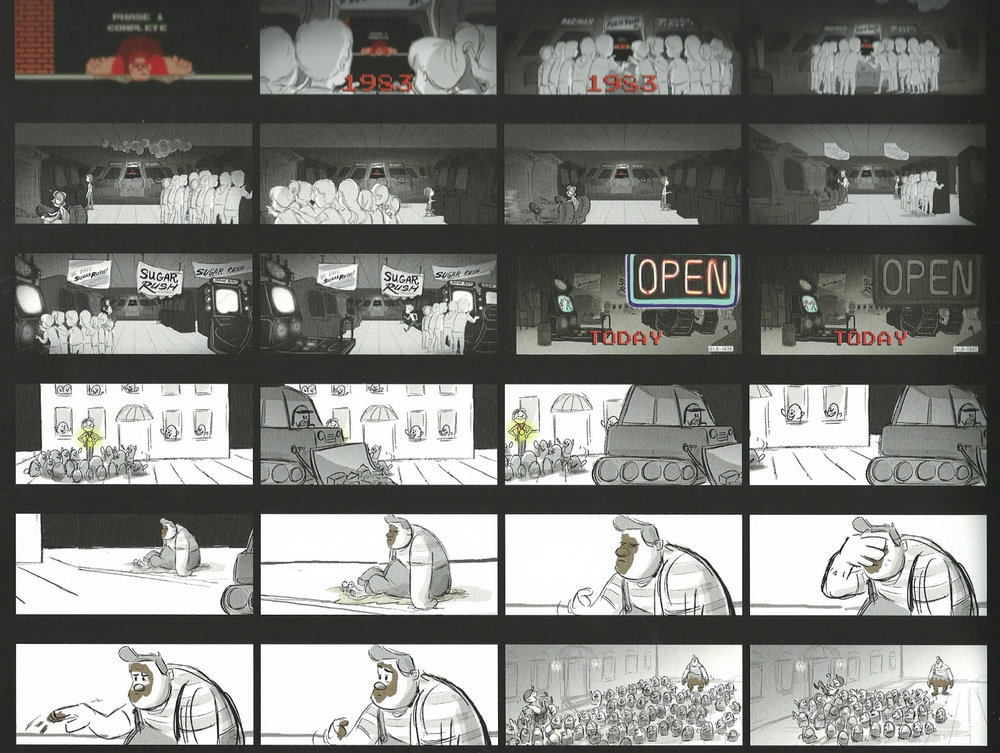 20-The-Art-of-Wreck-It-Ralph-Storyboards-Josie-Trinidad.jpg