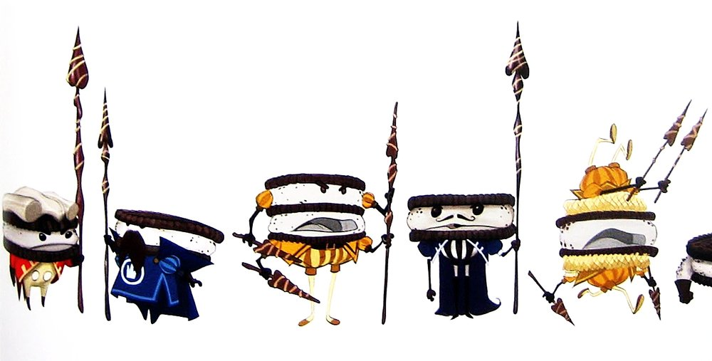 92-wreck-it-ralph-concept-art-characters.jpg