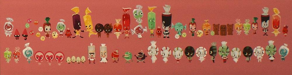 80-wreck-it-ralph-concept-art-characters.jpg